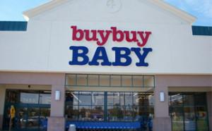 Buy-Buy-Baby compras em miami