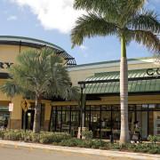 sawgrass mills mall miami